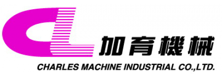 charles-machine-industrial.png